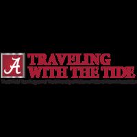 Alumni Travel